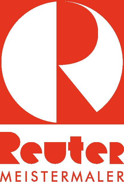 Reuter Logo